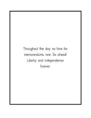 Digital Art - Throughout The Day No Time... by Famous Quotes