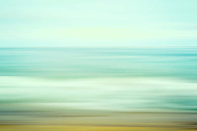 Photograph - Tide Of The Spirit by Joseph S Giacalone