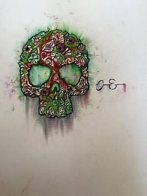 Til' Death Original