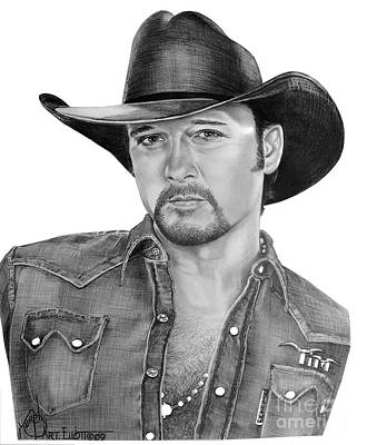 Tim Mcgraw Original by Murphy Elliott