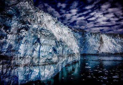 Photograph - Titanic  by Michael Damiani