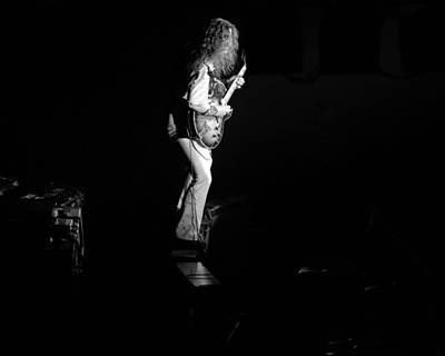 Photograph - Tn#33 by Ben Upham