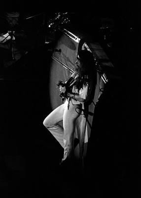 Photograph - Tn#56 by Ben Upham