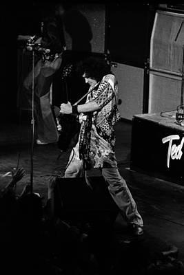 Photograph - Tn#67 by Ben Upham