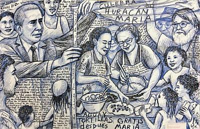 Tortillas Gratis Original