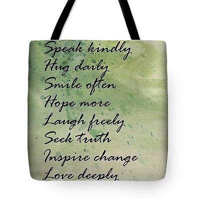 Digital Art - Tote Bag - The Journey by HH Photography of Florida