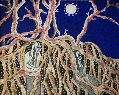 Tree Dwellers Original
