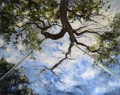 Tree Swing Original