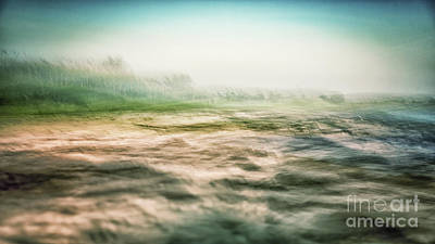 Photograph - Tropical Beach  by Alissa Beth Photography
