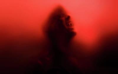 True Blood Digital Art - True Blood Season 7 2013 by F S