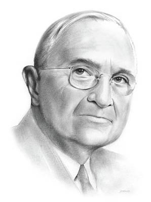 Truman Original