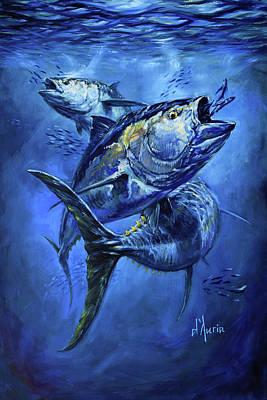 Tuna  Original