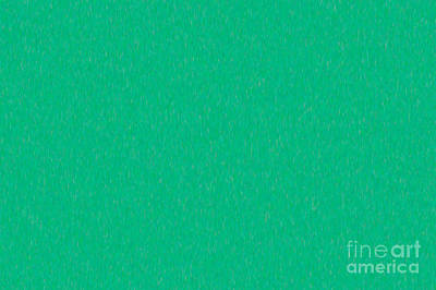 Painting - Turquoise Treat Abstract Design Art By Omaste Witkowski  by Omaste Witkowski