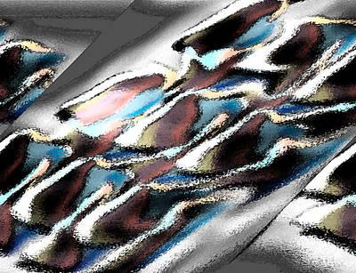 Turtleback Original by Debbie McIntyre