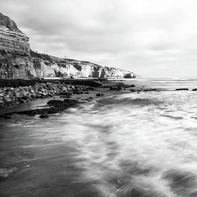 Photograph - Twenty Seven by Ryan Weddle