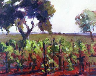 Twin Creek Vineyard Original