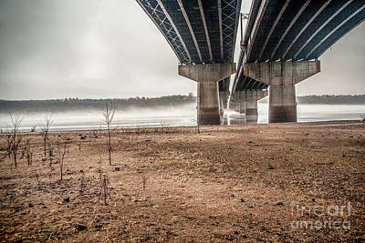 Under The Bridge 3 Original