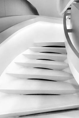 Photograph - Undulating II by Jessica Jenney