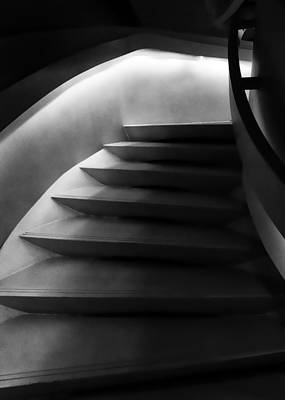 Photograph - Undulating  by Jessica Jenney