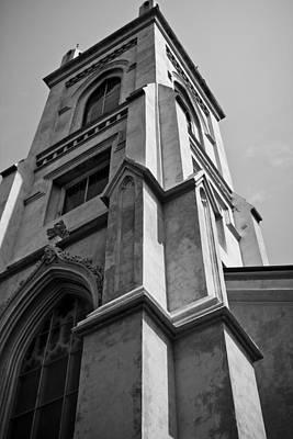 Unitarian Church Charleston Sc Original