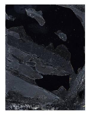 Digital Art - Untitled 11a by Doug Duffey