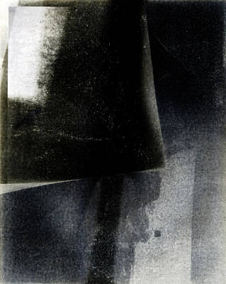 Photograph - Untitled 31a by Doug Duffey