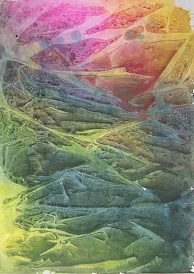 Vaarn Original by Jackie Mueller-Jones