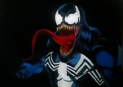 Venom Original