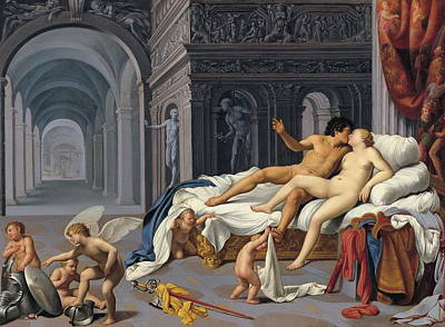 group-sex-in-old-roman-baths-norny-naked-pussy