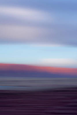 Mixed Media - Vermilion Cliffs by Shara Weber