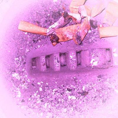 Vices 5 Original