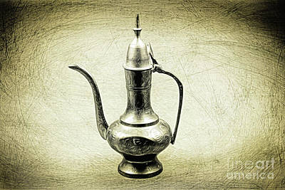 Photograph - Vintage Beauty 11618-1 by Ray Shrewsberry