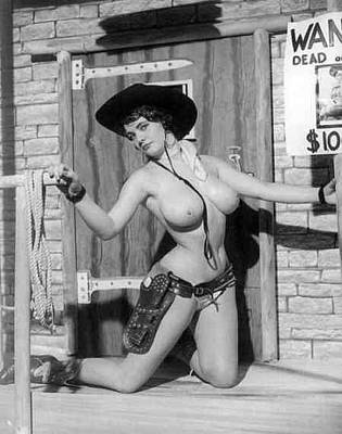 nude cowgirls art (page #4 of 4) | fine art america