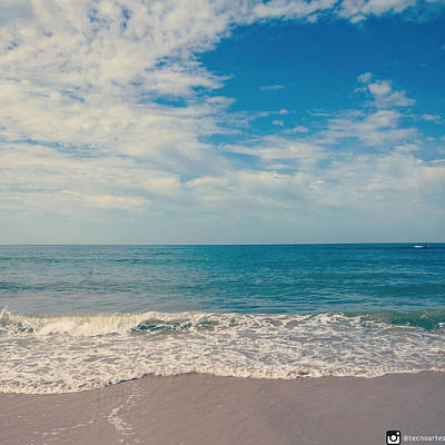 Vintage Shore Original