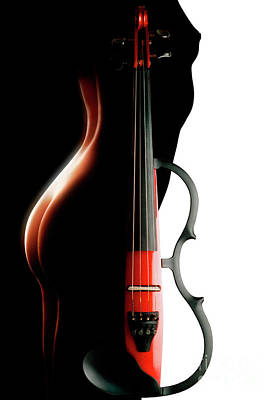 Violin  Original