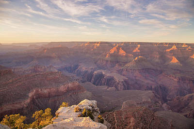 Photograph - Vistas Of The Canyon by Kunal Mehra