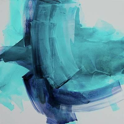 Painting - Viva La Vida by Tracy Male