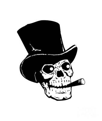 Voodoo Original