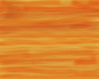 Painting - Warm Waves by Dan Sproul