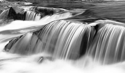 Photograph - Water Edge by David Andersen