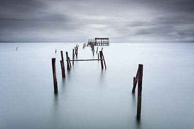 Photograph - Water Of Love by Jorge Maia