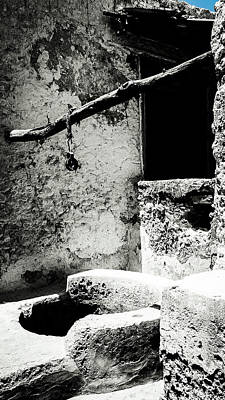 Photograph - Water Well by Patrick Kain