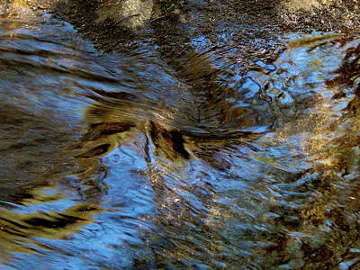 Photograph - Water Wonder 237 by George Ramos