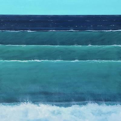 Wave Set Original