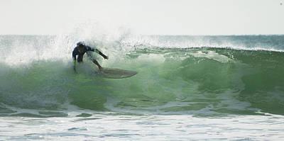 Wbla Surf 2015 Original
