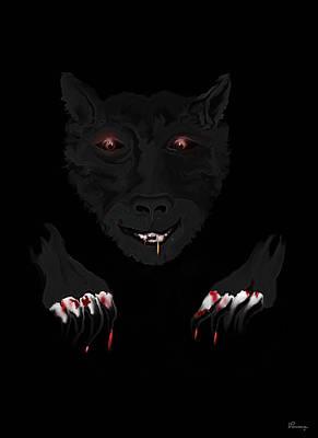 Wearwolf Original