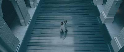Videographer Sculpture - Wedding Videographer Singapore Wedding Videography by WeddingVideographer