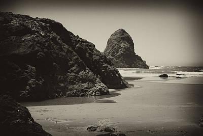Whaleshead Rock Original