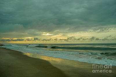Photograph - Whispers From God by Mim White