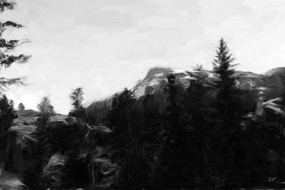 White House Mountain Marble Colorado Original